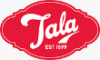 Tala Ware logo