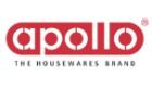 Apollo Housewares icon