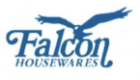 Falcon Housewares icon