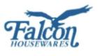 Falcon Housewares icon