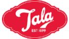 Tala Ware icon