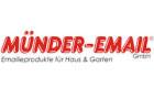 Munder Enamelware icon