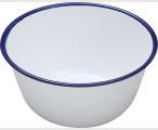 F59512-4 Thumbnail Image