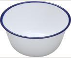 F59512-5 Thumbnail Image