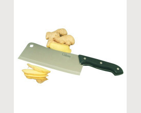 Cerbera Meat Cleaver £2.30 feature image