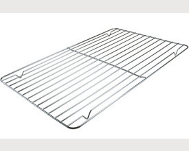 Cake Cooling Rack £1.00 feature image
