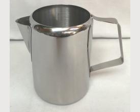 Stainless Steel Milk or Water Jug feature image