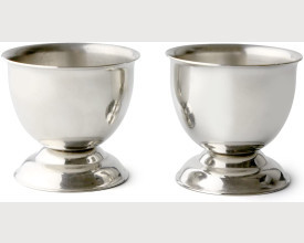 Stainless Steel Egg Cup feature image