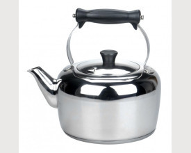 Kettles feature image