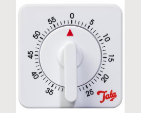 Tala Ware Kitchen Timer feature image